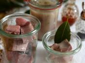 """""""Oca onto"""": settimana della cucina ebraica #calendariodelciboitaliano Ghetto Venezia campagna veneta"""