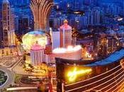 Viaggio Culinario Macau