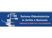 Turismo Odontoiatrico Serbia Romania