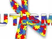 Celiachia, autismo dieta senza glutine