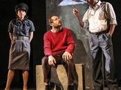 Gospodin Teatro Bellini