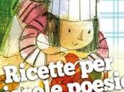 """Senza ricetta. Nella cucina Marta"", Silvia Geroldi, Giuseppe Braghiroli, Bohem press"