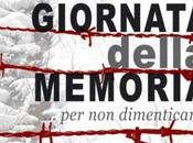 Giorno della memoria: iniziative dell'associazione ponte Anne Frank