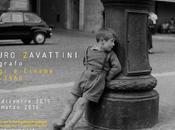 novecento nelle fotografie Zavattini