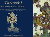 Tarocchi, Specchi dell'Infinito: grande libro finalmente produzione!