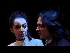 Intervista Irene Gianeselli alla regista Marinella Anaclerio: teatro strumento trasmissione