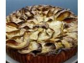 Torta mele antiche zucca salvaguardare biodiversità