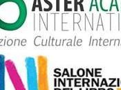 Salone Internazionale Libro Torino Aster Academy