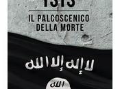 ISIS. Dietro palcoscenico dell'orrore