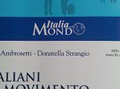 nuova uscita della Collana Italia Mondo