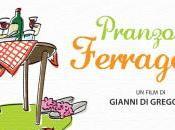 Pranzo Ferragosto (2008)