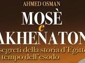 Mosé Akhenaton Ahmed Osman