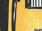 """Novella degli Scacchi"""" Stefan Zweig"""