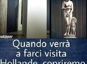 "Veneri capitoline ""velate""."