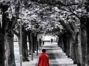 L'ansia può…sbilanciarti mentre cammini