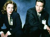 X-Files, tutto quello sapere delle stagioni