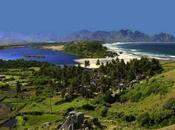 Madagascar Evatra Penisola Lokaro