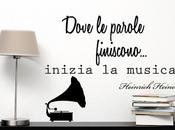 #COZYMUSIC Musica ritardo...