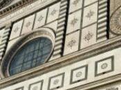 """passi Firenze """"tra righe"""""""