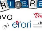 scrivere compie anni Vinci buono euro!