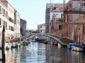 Bacari Venezia: indirizzi segnare