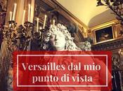 Versailles punto vista