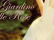 PREVIEW Susanna KEARSLEY: giardino delle rose