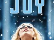 """Cinema, novità: """"Joy"""", """"L'abbiamo fatta grossa"""" """"Point Break"""""""