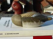 giovane Holden Salinger