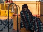 Nepal: paese abbandonare