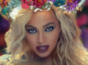 Coldplay Hymn Weekend nuovo video girato Beyonce