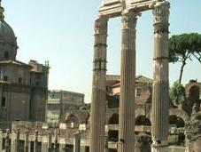 Conciato Vittore Prosciutto Bassiano: migliori souvenir Roma, Proloco Dol!