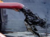 Petrolio, fine dello Shale vicina