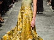 Curiel Couture: Alta Roma Giardino