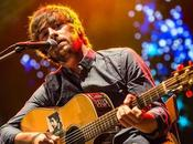 Intervista Leading Dylan, cantautorato irlandese colla tegole