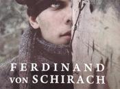 Fall Collini Ferdinand Schirach