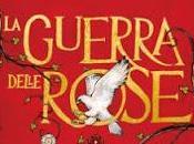 Recensione: Guerra delle Rose Bloodline Coon Iggulden