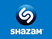 Provato Shazam: alla prova iPhone Touch