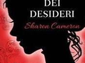 """Anteprima Mondadori: """"L'invenzione desideri"""" Sharon Cameron. arrivo secondo volume della serie """"The dark unwinding"""""""