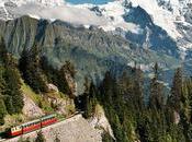 Swiss Travel System: tante novità 2016