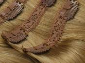 Extension capelli: oggi corti domani lunghi!
