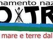 Assemblea Nazionale REFERENDUM TRIV Roma,14 Febbraio 2016
