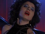 DE-GENERANDO: Blu… Cinema
