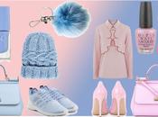 Accessori moda, dalle borse glamour agli occhiali sole tendenza