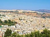 Cosa vedere Fez, Città Imperiale eccellenza
