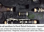 Pavel Žalud Orchestra