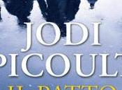 PATTO Jodi Picoult