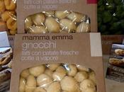 Master Gnocchi