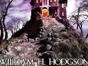 Recensione: Carnacki Cacciatore Fantasmi Vol. William Hodgson