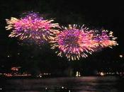 Musica miei fuochi d'artificio